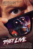 file_5534_0_they-live-remake