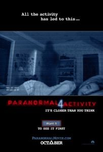 file_170511_0_paranormalactivity4review
