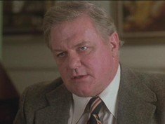 charles durning wikicharles durning wikipedia, charles durning ncis, charles durning wiki, charles durning military service, charles durning movies, charles durning imdb, charles durning ww2, charles durning net worth, charles durning the sidestep, charles durning wwii, charles durning obituary, charles durning silver star, charles durning weight loss, charles durning movies list, charles durning dancing