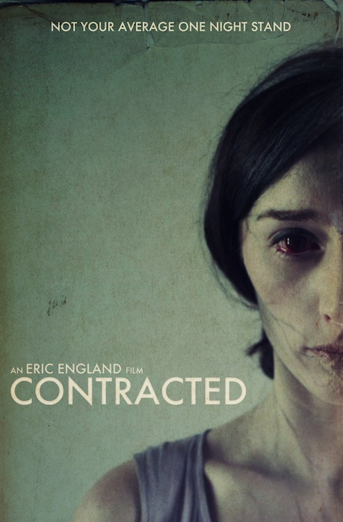 file_172851_0_contracted_1