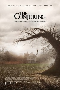 file_174937_0_the_conjuring.608x900