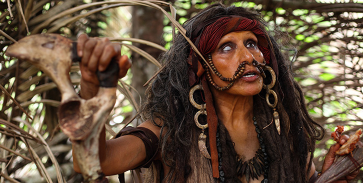 file_175355_0_2-the-green-inferno