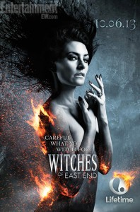 file_176091_2_witches-of-east-end-madchen