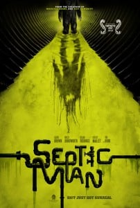 file_176131_0_septic-man