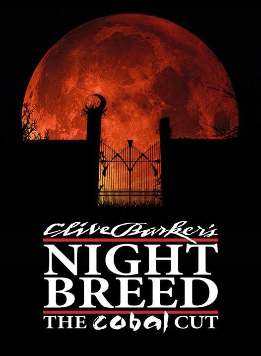 Fantastic Fest Review: Nightbreed – The Cabal Cut