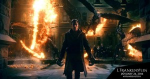 file_176401_1_hr_I_Frankenstein_9