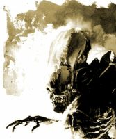 file_176613_0_alien_art