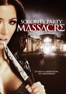 sorority party massacre v2