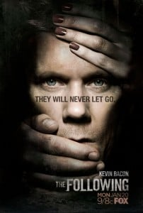 the following season 2 review