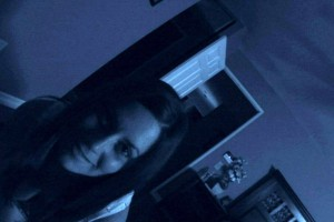 paranormal-activity-katie