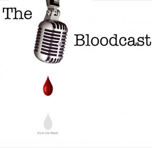 bloodcast-logo-new