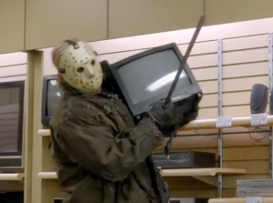 radio-shack-jason