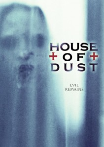 HOUSE OF DUST DVD