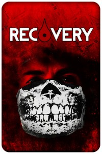 Recover poster