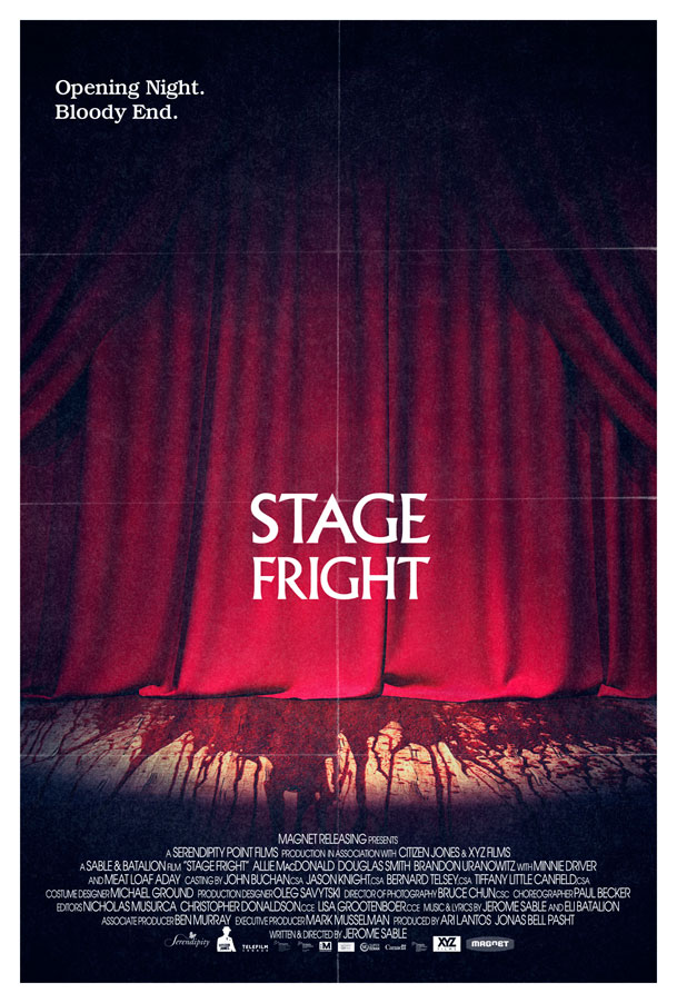 stage-fright-b-small