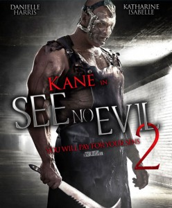see-no-evil-2-dvd