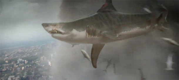 sharknado-2-wide-pic