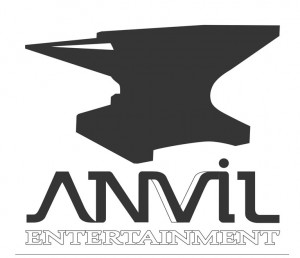 anvil-entertainment