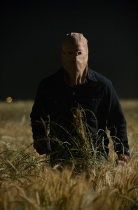 The Town That Dreaded Sundown 3