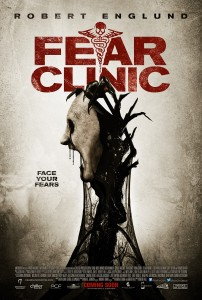 FearClinic_Poster_04