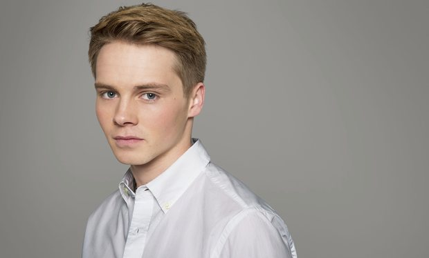 Sam_Strike_to_leave_Johnny_Carter_role_on_EastEnders