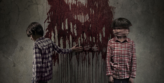 Producer Jason Blum on Sinister 2 and More!