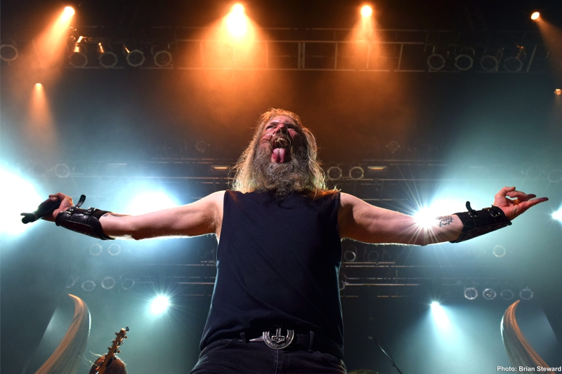 Amon Amarth 4 Web