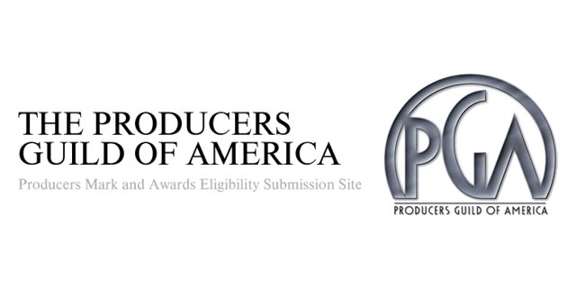 2015 Producers Guild Award nominations