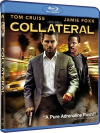 file_542139_collateral.jpg