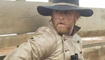 Image result for 3 10 to yuma ben foster