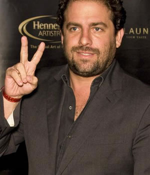 brett ratner twitterbrett ratner wife, brett ratner imdb, brett ratner height, brett ratner entourage, brett ratner wiki, brett ratner star, brett ratner marina kim, brett ratner movies, brett ratner net worth, brett ratner twitter, brett ratner instagram, brett ratner nicolas cage, brett ratner rotten tomatoes, brett ratner, brett ratner mariah carey, brett ratner serena williams, brett ratner hercules is, brett ratner james packer, brett ratner wikipedia, brett ratner superman