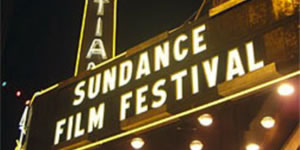 2012 Sundance Film Festival line-up