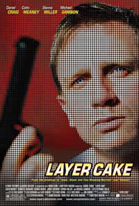 Layer Cake Movie Review