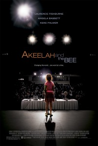 Akeelah and the Bee Movie Review