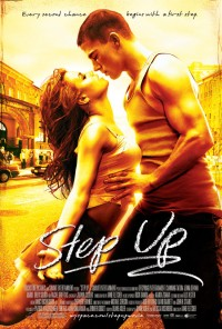 Step Up Movie Review