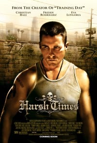 Harsh Times Movie Review
