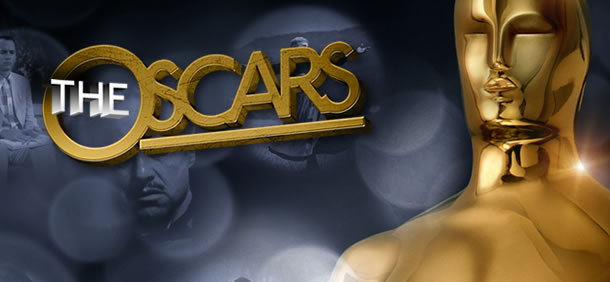 2012 Oscar Predictions