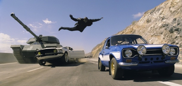 fast-furious-6-pictures-8