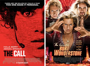 call-wonderstone-box-office