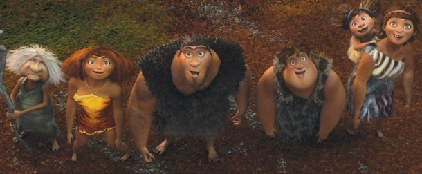 the croods movie review rope of silicon