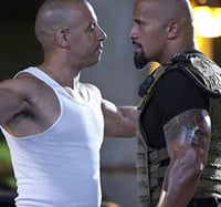 Luke Hobbs Fast and Furious spin-off planned