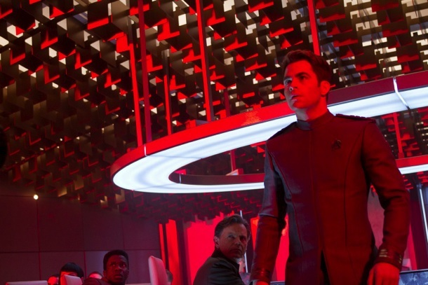 star-trek-2-into-darkness-pictures-29