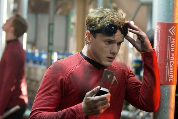star-trek-2-into-darkness-pictures-32