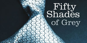 fifty-shades-of-grey-feat