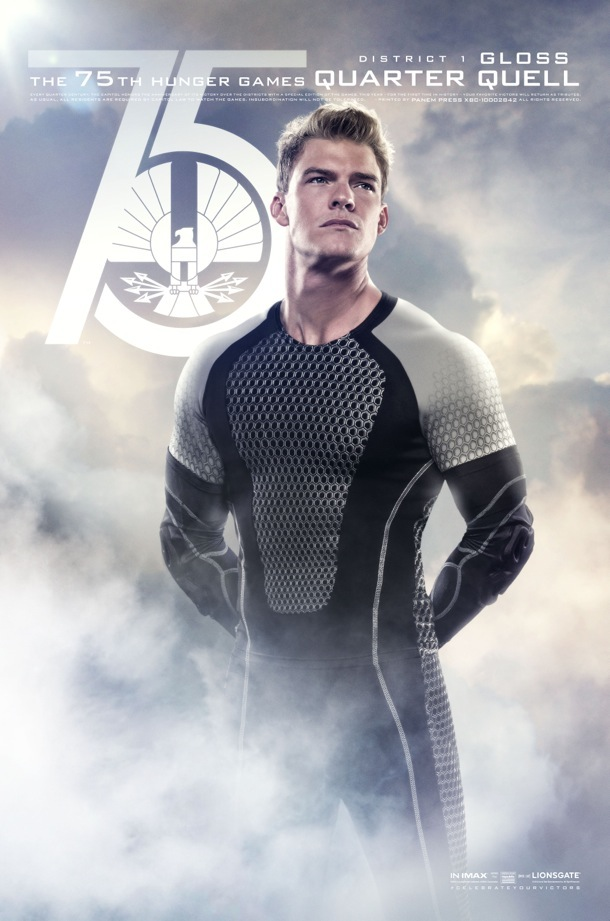 hunger-games-catching-fire-quarter-quell-posters-7