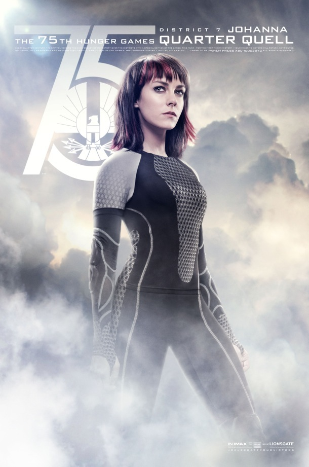 hunger-games-catching-fire-quarter-quell-posters-8