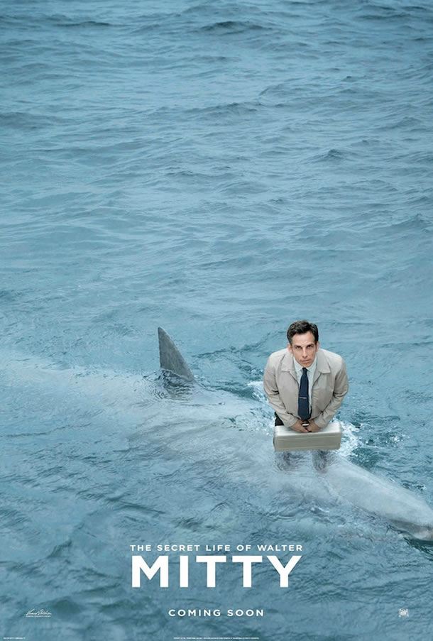 secret-life-of-walter-mitty-shark-poster