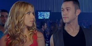 Don Jon TIFF review