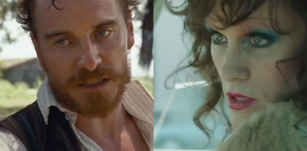 2014 Oscar Predictions Update: Post Toronto Look at Best Supporting Actor