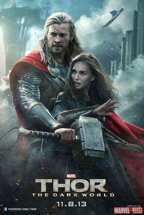 thor-2-dark-world-thor-jane-poster